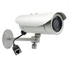 Acti Network Bullet, 2MP, Adaptive IR, WDR, SLLS, 3.6mm5,1080p,PoE