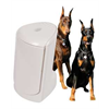STI Rex Plus II Barking Dog Alarm