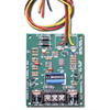 Elk Siren Driver Module High Performance