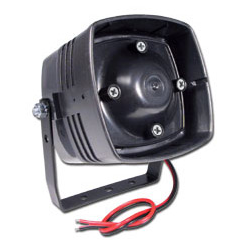 Elk Compact Speaker 30 Watt 8 Ohm Int / Ext