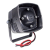 Elk Compact Two Tone Electronic Siren Int / Ext