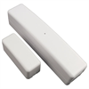 Elk 2 Way Wireless Slim Door Window Sensor
