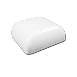 Elk Compact Echo™ Two Tone Capable Interior Siren