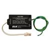 Elk Inline Telephone Surge Suppressor for Security Controls