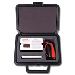 Elk V3 MHOS Battery Life Tester