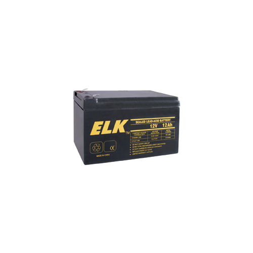 Elk Products Home Security, Smart Home Automation Systems - Buy