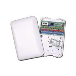 Elk Power Distribution Module 9 Output x 400mA
