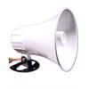 Elk Exterior 15W 8 Ohm Speaker