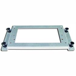 Elk Multi-purpose Adapter Plate