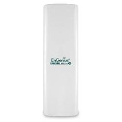 Engenius High Powered Long Range 5GHz Wireless Outdoor Client Bridge