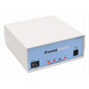 Freeze Alarm Deluxe Power/Temperature Warning By Telephone
