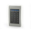 Freeze Alarm Temperature Warning By Telephone