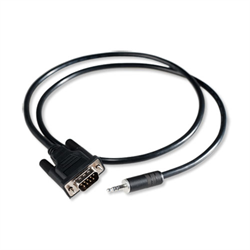 Global Cache Flex Link Serial Cable