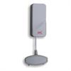 Skylink Wireless Water or Flood Sensor