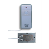 Skylink Wireless Water or Flood Sensor