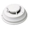 DSC 2 Wire Smoke and Heat Detector