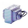 Hardwired Transformer 120V to 16.5VAC 37VA