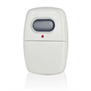 Skylink Universal Garage Door Visor Remote