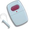 Skylink Visor Remote for Smart Button
