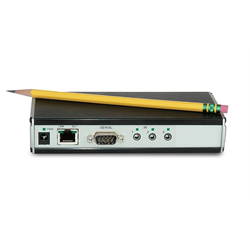 Global Cache Ethernet To Infrared and Serial Controller