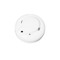 tx 6010 01 1 ge iti wireless crystal esl560 wireless smoke detector. Black Bedroom Furniture Sets. Home Design Ideas
