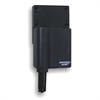 Skylink Additional Long Range Garage Door Sensor