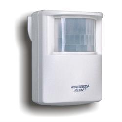 Skylink Wireless Motion Detector Add-On