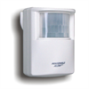 Skylink Wireless Motion Detector Add-On
