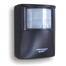 Skylink Additional Long Range Motion Detector