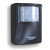 Skylink Additional Long Range Motion Detector