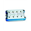 Channel Vision 8-way splitter/combiner, 1GHz, DC/IR passing