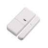Everspring Zwave Miniature Door/Window Sensor