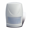 Everspring Compact ZWave Motion Sensor