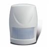 Everspring Compact ZWave Motion Sensor