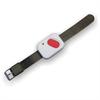 Skylink Remote Panic Wrist Watch Style