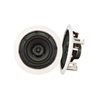 Channel Vision 6.5 Inch In-Ceiling Speaker Pair