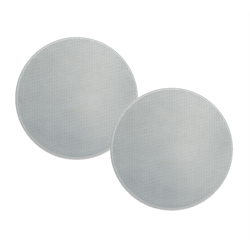 Channel Vision 6.5 Inch ARIA In Ceiling Speaker