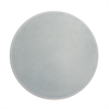 Additional images for Channel Vision Premium 8 Inch Round In Ceiling Speaker Pair