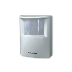 Skylinkhome Wireless Motion Detector