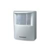 Skylinkhome Wireless Motion Detector