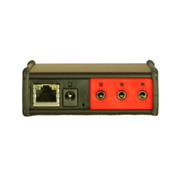 Global Cache iTach Ethernet To Infrared Controller