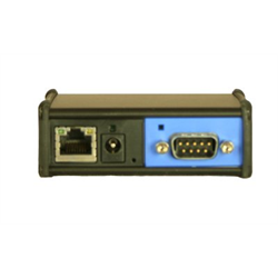 Global Cache iTach Ethernet To RS232 Serial Controller with POE