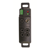 Channel Vision Infrared Distribution Hub