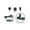 Channel Vision Remote Head IR Receiver - Plasma Proof