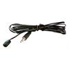 Audioplex IRBug Miniature IR Emitter Plug In