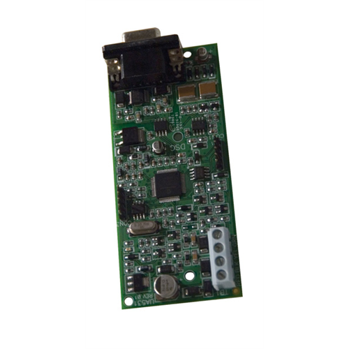 it 100 serial integration module rs232 serial interface serial integration module rs232 serial interface