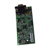 DSC Serial Integration Module RS232 Serial Interface