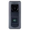 Optex Ivision+ Additional Video Door Station (IVP-DU)