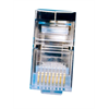 Channel Vision CAT5 Connector- Shielded