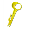 Channel Vision 110 Punch Down Tool (Yellow)